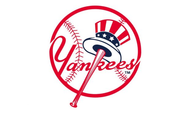 Young Writers! Win a trip to Yankees Game!