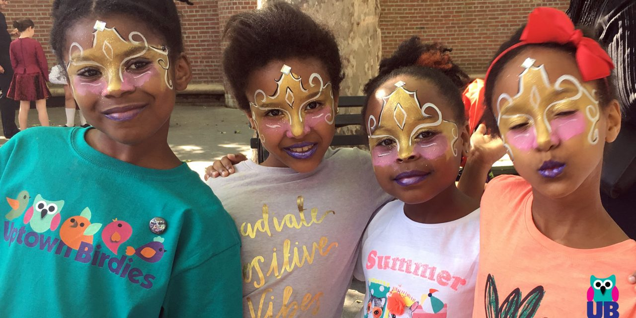 8th Annual NYC Multicultural Festival