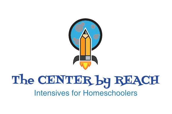 The Center by Reach