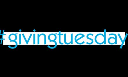 Giving Tuesday: Donate to our Favorite Nonprofit Organizations