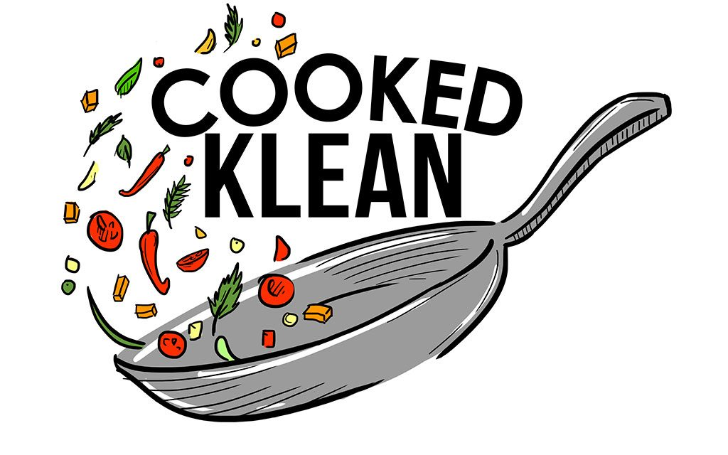Happy Healthy families with CookedKlean mealplans!