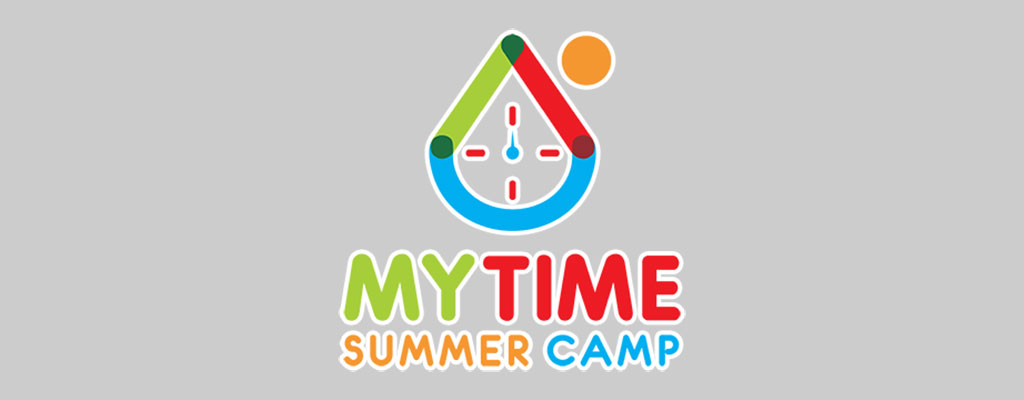 My Time Summer Camp
