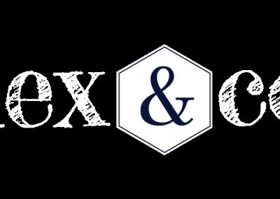 Hex & Co