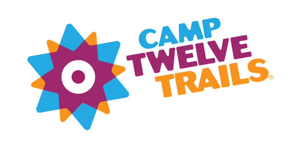 Camp Twelve Trials