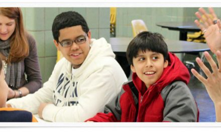 Top Honors FREE Math Tutors for grades 5-8