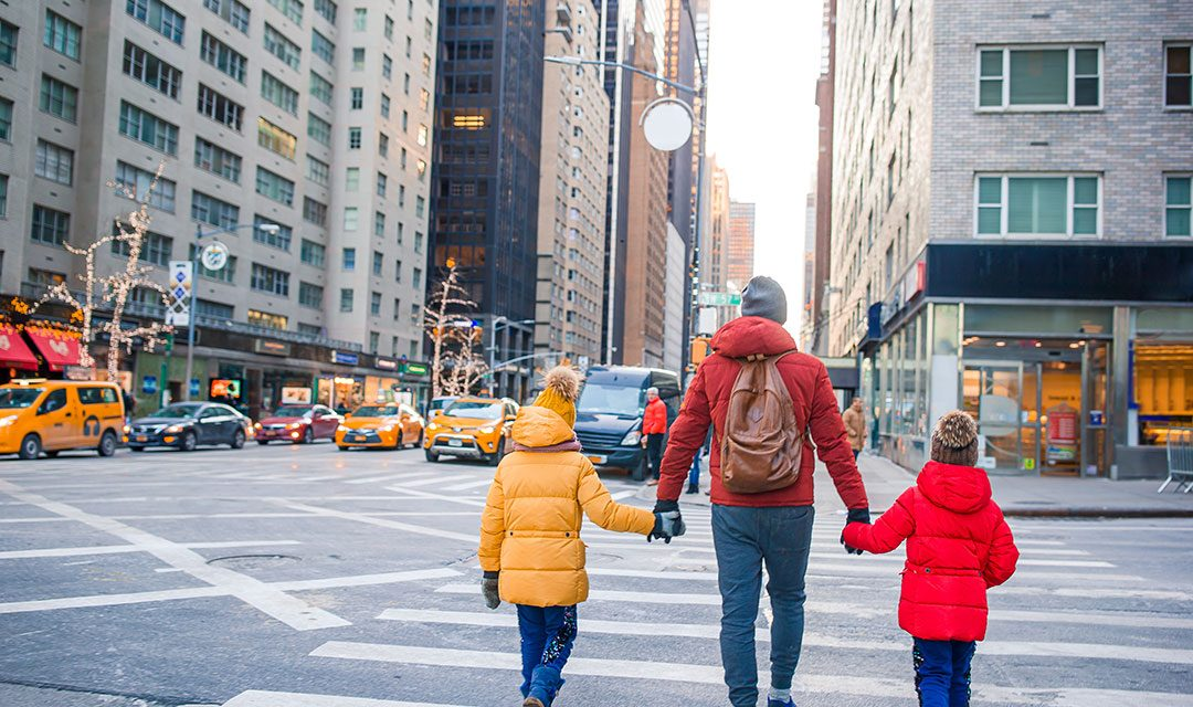 New Years resolutions for kids! And how to keep them