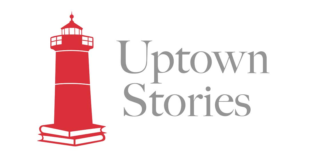 POW! Writing and Drawing Comics – Uptown Stories goes Virtual